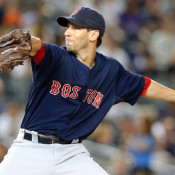 Citi Field is Not for Craig Breslow