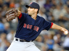 Mets Have Two Officials Watch Craig Breslow Showcase