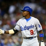 Marlins Land Dee Gordon In Six-Player Deal With Dodgers