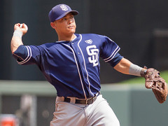 Sources: Everth Cabrera Not A Consideration For Mets