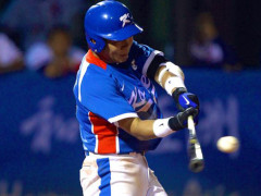 Mets Considering Posting A Bid For Korean Shortstop Jung-Ho Kang