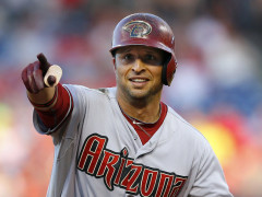 Marlins Reel In Martin Prado In 5-Player Swap With Yankees