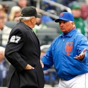 Have Mets Lost Ground to Marlins, Cubs, Padres for NL Wild Card?