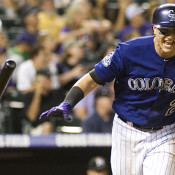 What Has To Happen For Mets To Get Tulowitzki