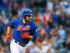 Kevin Long Says Duda Is On The Verge of Stardom