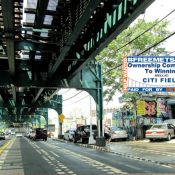 Interview With Fan Behind Mets Billboard and #FREEMETSFANS Campaign