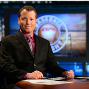 MMO Exclusive: Interview with ESPN's Keith Law