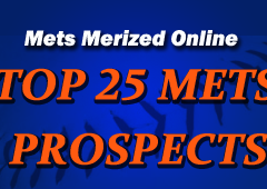 2015 MMO Top 25 Prospects: Numbers 25-21
