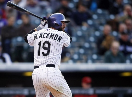 charlie-blackmon-
