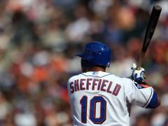 Mets On The 2015 HOF Ballot
