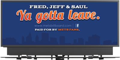 mets billboard final