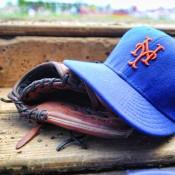 Mets TV & Radio Spring Training Broadcast Schedules