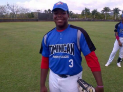 Sources: Blue Jays Have A Deal With Vladimir Guerrero Jr.