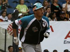 Winter Ball Wrap-up: Flores, Puello, Rivera Finish Strong