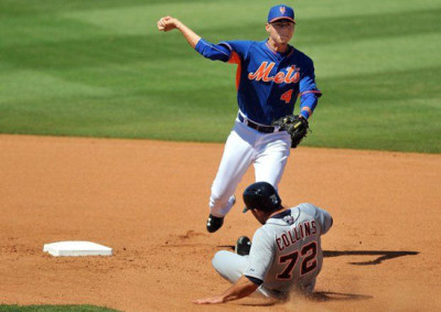 wilmer flores ss
