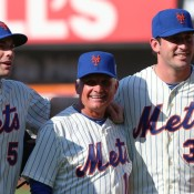 MMO Fan Shot: Hope Springs Eternal, Especially for the Mets
