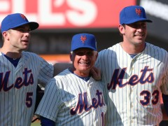 2015 Mets Staff and Community Predictions Thread