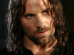 Aragorn Challenges Mets To Fight On And Do Their Best