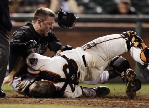 Buster-Posey-Injury