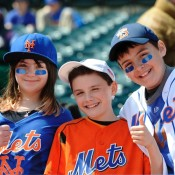 How A New Generation Of Mets Fans Could Influence The Team's Future