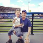 Gay Mets Fan Pens Open Letter To Daniel Murphy
