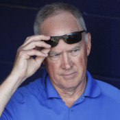 Heyman Blasts Claim That Alderson Revived The Mets