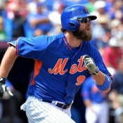 Three Overlooked Areas That Could Hurt Mets in 2015