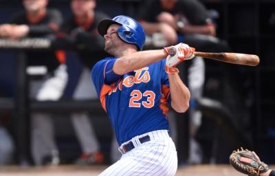 MMO Game Recap: Mets 5, Cardinals 4