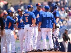 MMO Game Recap: Marlins 13, Mets 2