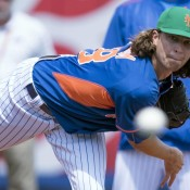 MMO Game Recap: Mets 6, Marlins 4