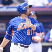 MMO Game Recap: Mets 3, Cardinals 2
