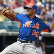 And Here Comes Sean Gilmartin