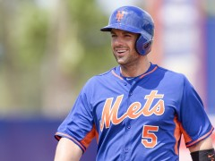 Mets Spring Training: The Best of the Best!