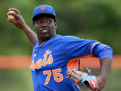 B-Mets Start Spring Games With Pair Of Losses