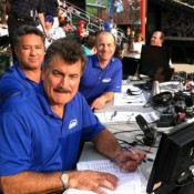 Keith Hernandez Discusses All Things Mets