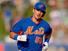Mets Minor League Recap: Everybody Wins! Reynolds' Homers
