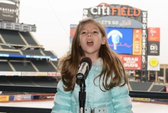 sing-national-anthem-citifield