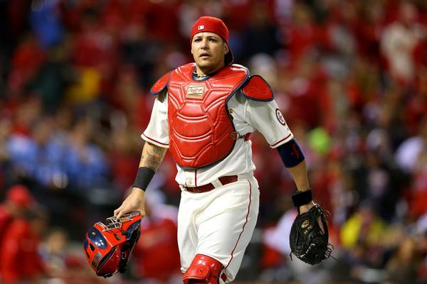 World Series - Boston Red Sox v St Louis Cardinals - Game Three