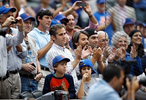 citi field fans-bats-blog480