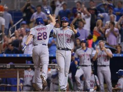 The Next Ten Games Will Be Pivotal For Mets