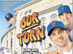 Can The Mets Take Back New York?