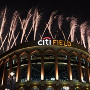 Was Sunday's Game the Biggest in Citi Field History?