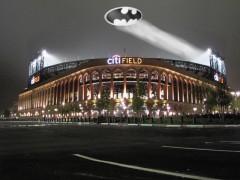MMO Game Recap: Mets 6, Phillies 5