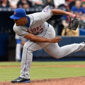 Familia Out With Tightness In Left Groin