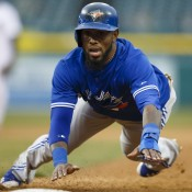 Mets Will Not Pursue Costly Jose Reyes, Who's In Steep Decline