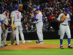 MMO Game Recap: Braves 5, Mets 3
