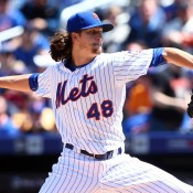 MMO Game Recap: Mets 2, Phillies 0