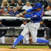 MMO Game Recap: Yankees 6, Mets 4