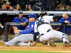 Viewership Wars: Mets Are Gaining On The Yankees