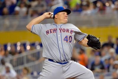MMO Game Recap: Marlins 7, Mets 3